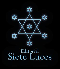 Editorial Siete Luces