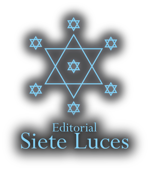 Editorial Siete Luces