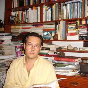 José Antonio Iniesta
