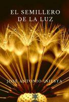 02-Portada-El semillero de la luz