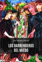 05-Los barrenderos-191009-R a 191009