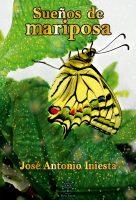 08-Portada-Sueños de mariposa