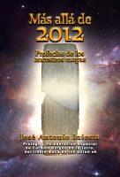 14-Diseño-Portada-Más allá de 2012-191202-R a 191202