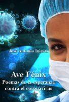 17-Portada-A V F-V2- Poemas-200615-R a 200701