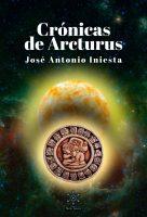 19-Portada-Crónicas de Arcturus-Canvas-191119-R a 191119