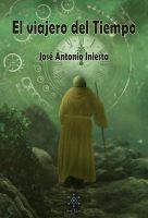 28-Portada-El viajero del Tiempo-200616-R a 200626-D