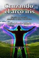33-Portada-Cruzando el arco iris-200624-R a 201015